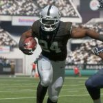 How To Install Madden NFL 19 Game Without Errors