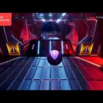 How To Install Mindball Play Celestial Spheres Without Errors