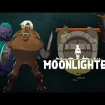How To Install Moonlighter Adventure Without Errors