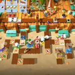 How To Install Overcooked 2 Surf n Turf Without Errors