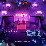 How To Install Party Hard 2 Without Errors
