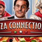 How To Install Pizza Connection 3 Halloween Without Errors