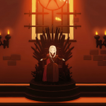 How To Install Reigns Of Thrones Without Errors