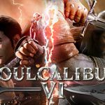 How To Install SOULCALIBUR VI Without Errors