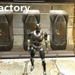 How To Install Smart Factory Without Errors