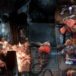 How To Install Space Hulk Tactics Without Errors