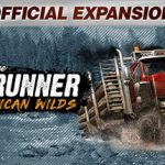 How To Install Spintires MudRunner American Wilds Without Errors