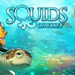 How To Install Squids Odyssey Without Errors