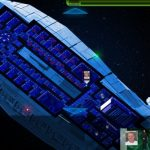 How To Install Starship Corporation Cruise Ships Without Errors
