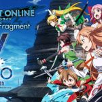 How To Install Sword Art Online Re Hollow Fragment Without Errors