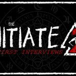 How To Install The Initiate 2 The First Interviews Without Errors
