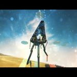 How To Install The War of the Worlds Andromeda Without Errors