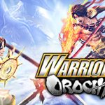 How To Install WARRIORS OROCHI 4 Without Errors