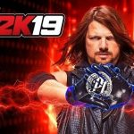 How To Install WWE 2K19 Game Without Errors