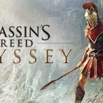 How To Install Assassins Creed Odyssey Game Without Errors