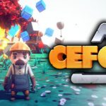 How To Install Cefore Without Errors