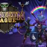 How To Install Dungeon League Without Errors