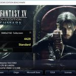 How To Install FINAL FANTASY XV Windows Edition 2 Game Without Errors