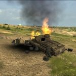 How To Install Graviteam Tactics Mius Front Operation Moduler Without Errors