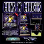 How To Install Guns And Ghosts Without Errors
