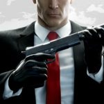 How To Install HITMAN 2 Without Errors