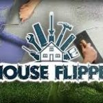 How To Install House Flipper Halloween Without Errors