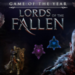 How To Install Lords Of The Fallen of the Year Edition Without Errors