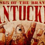 How To Install Nantucket Songs Of The Braves Without Errors