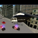 How To Install Police Helicopter Simulator Without Errors