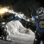 How To Install Space Engineers v01 188 Game Without Errors