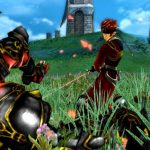 How To Install Sword Art Online Lost Song Without Errors