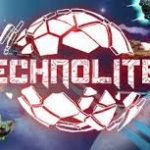 How To Install Technolites Episode 1 Without Errors
