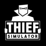 How To Install Thief Simulator Without Errors