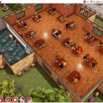 How To Install Chef A Restaurant Tycoon Without Errors