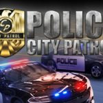 How To Install City Patrol Police Without Errors
