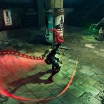 How To Install Darksiders III Without Errors