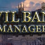 How To Install Evil Bank Manager Without Errors