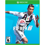 How To Install FIFA 19 Game Without Errors