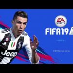 How To Install FIFA 19 Incl Update 4 Without Errors