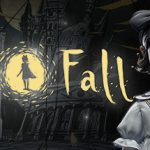 How To Install Iris Fall Without Errors