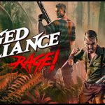 How To Install Jagged Alliance Rage Game Without Errors