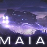 How To Install Maia Without Errors