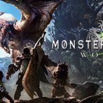 How To Install Monster Hunter World Without Errors
