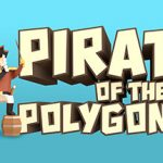 How To Install Pirates of The Polygon Sea Without Errors