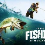 How To Install Pro Fishing Simulator Without Errors