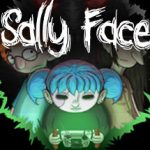 How To Install Sally Face Without Errors