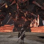 How To Install Sinner Sacrifice for Redemption Game Without Errors