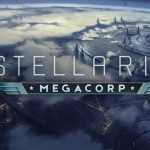 How To Install Stellaris MegaCorp Without Errors