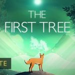 How To Install The First Tree Definitive Edition Without Errors