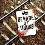 How To Install Beware of Trains Without Errors